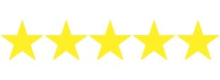 5-star-rating