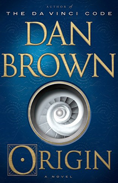 Dan brown1
