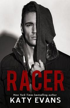 racer 1