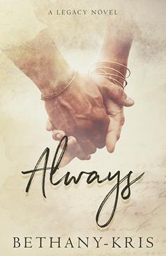 always1