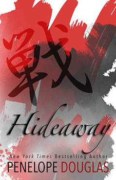 hideaway1
