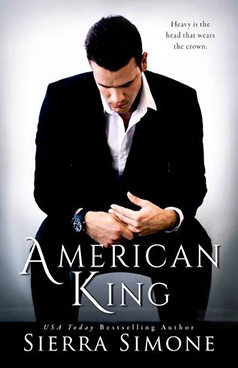 american king1