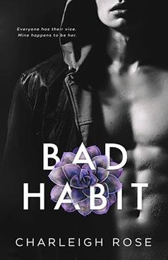 bad habit1