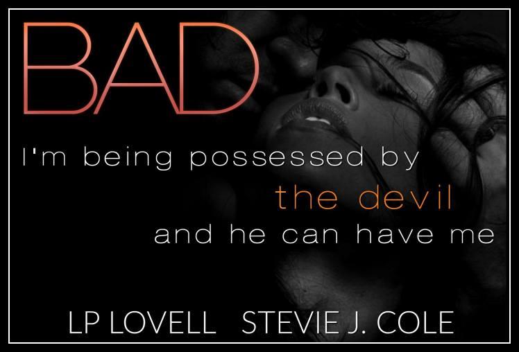 Bad Teaser Devil