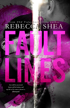 fault lines1