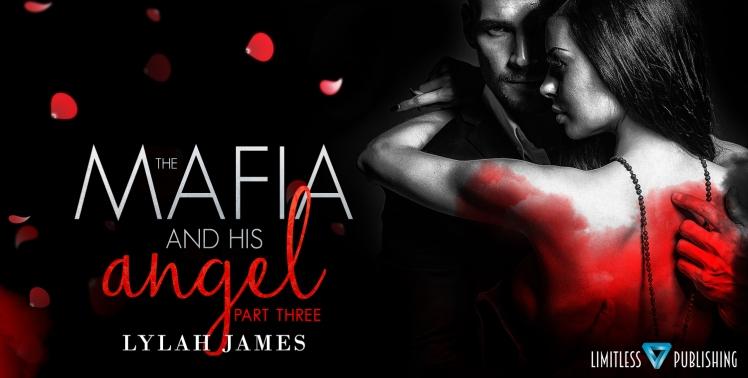 Mafia & His Angel 3 Banner-1500x760.jpg