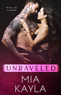 Unraveled_FrontCover