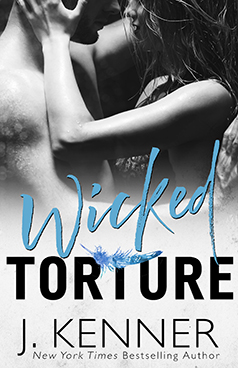 WickedTorture_Ecover_FINAL