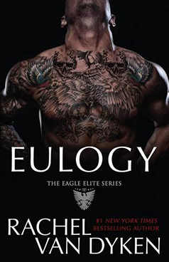 eulogy1