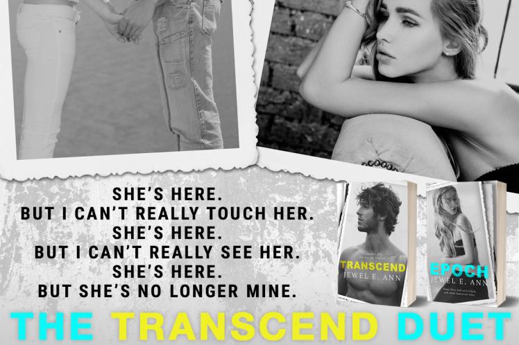 JEA-TT_Transcend24