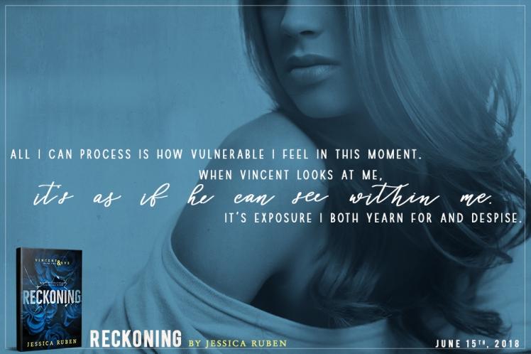 Reckoning-Teaser2